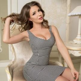 Gorgeous woman Natalia, 34 yrs.old from Kiev, Ukraine
