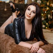 Single mail order bride Yuliya, 26 yrs.old from Kropivnitsky, Ukraine