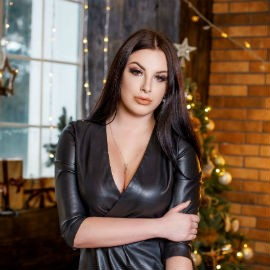 Pretty woman Yuliya, 26 yrs.old from Kropivnitsky, Ukraine