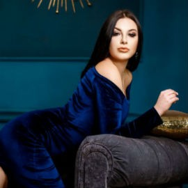 Charming girl Yuliya, 26 yrs.old from Kropivnitsky, Ukraine