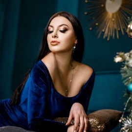 Gorgeous woman Yuliya, 26 yrs.old from Kropivnitsky, Ukraine