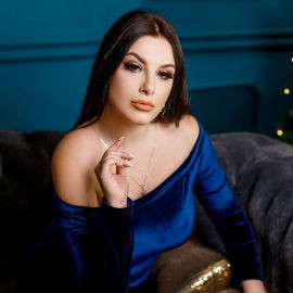 Amazing wife Yuliya, 26 yrs.old from Kropivnitsky, Ukraine