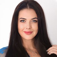 Hot miss Daria, 32 yrs.old from Kharkiv, Ukraine
