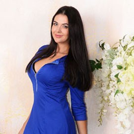 Charming woman Daria, 33 yrs.old from Kharkiv, Ukraine