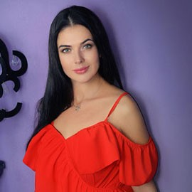 Beautiful girlfriend Daria, 33 yrs.old from Kharkiv, Ukraine