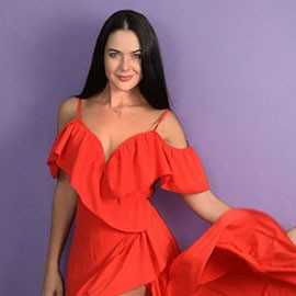 Hot wife Daria, 33 yrs.old from Kharkiv, Ukraine