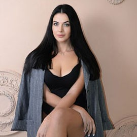 Sexy girlfriend Daria, 33 yrs.old from Kharkiv, Ukraine