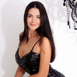 Nice girlfriend Daria, 33 yrs.old from Kharkiv, Ukraine