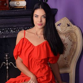 Hot lady Daria, 33 yrs.old from Kharkiv, Ukraine