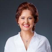 Nice girlfriend Elizaveta, 44 yrs.old from Dnipro, Ukraine