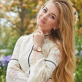 Charming girl Juliya, 26 yrs.old from Melitopol, Ukraine
