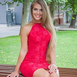 Amazing girlfriend Anna, 38 yrs.old from Melitopol, Ukraine