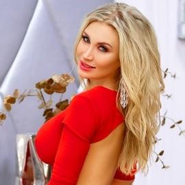 Hot lady Nataliya, 33 yrs.old from Kiev, Ukraine