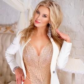 Pretty mail order bride Nataliya, 34 yrs.old from Kiev, Ukraine