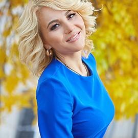 Amazing bride Juliya, 38 yrs.old from Melitopol, Ukraine
