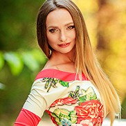 Pretty lady Svetlana, 45 yrs.old from Melitopol, Ukraine