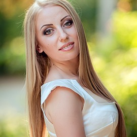 Hot woman Valentina, 29 yrs.old from Melitopol, Ukraine