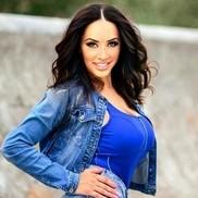 Charming lady Victoria, 31 yrs.old from Berdyansk, Ukraine