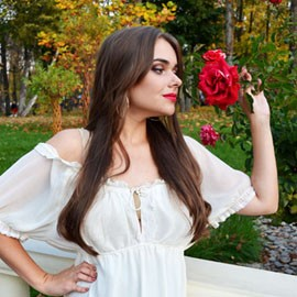 Amazing girl Svetlana, 20 yrs.old from Kharkiv, Ukraine