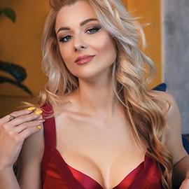 Sexy girl Mariia, 34 yrs.old from Kiev, Ukraine
