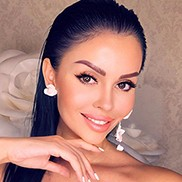 Pretty girl Olga, 37 yrs.old from Rostov, Russia