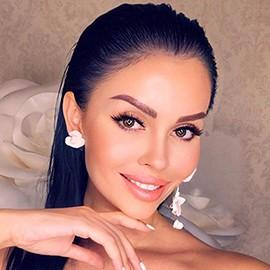 Pretty girl Olga, 37 yrs.old from Rostov, Russia