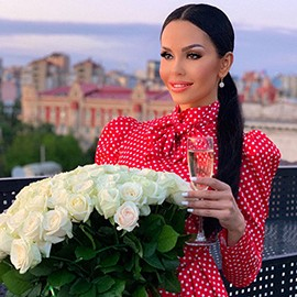 Amazing woman Olga, 37 yrs.old from Rostov, Russia