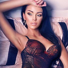 Gorgeous bride Olga, 37 yrs.old from Rostov, Russia