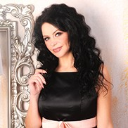 Beautiful woman Yana, 33 yrs.old from Liman, Ukraine