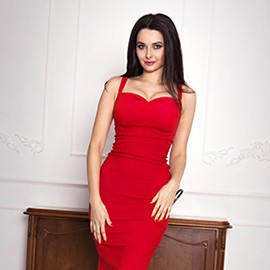 Nice girlfriend Marina, 23 yrs.old from Kiev, Ukraine