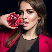 Hot woman Dariya, 29 yrs.old from Sevastopol, Russia
