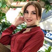 Pretty miss Tamara, 24 yrs.old from Sevastopol, Russia
