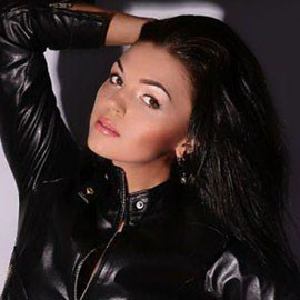 Nice girlfriend Tatyana, 34 yrs.old from Kharkiv, Ukraine