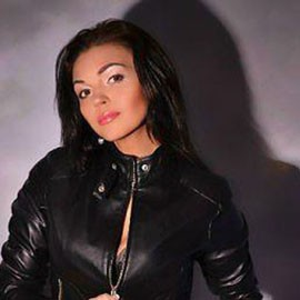 Sexy girlfriend Tatyana, 34 yrs.old from Kharkiv, Ukraine