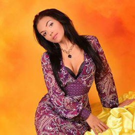Beautiful woman Tatyana, 34 yrs.old from Kharkiv, Ukraine