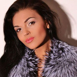 Hot lady Tatyana, 34 yrs.old from Kharkiv, Ukraine