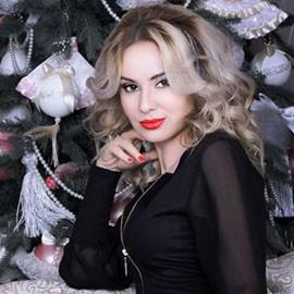 Hot wife Regina, 35 yrs.old from Kharkiv, Ukraine
