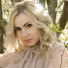 Amazing miss Regina, 34 yrs.old from Kharkiv, Ukraine