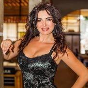 Sexy miss Olga, 42 yrs.old from Odessa, Ukraine