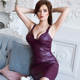 Sexy wife Olga, 40 yrs.old from Kyiv, Ukraine