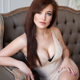 Beautiful miss Olga, 40 yrs.old from Kyiv, Ukraine