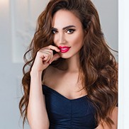 Beautiful girl Elena, 34 yrs.old from Kyiv, Ukraine