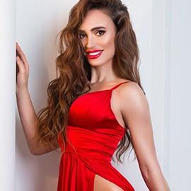 Amazing girlfriend Elena, 35 yrs.old from Kyiv, Ukraine