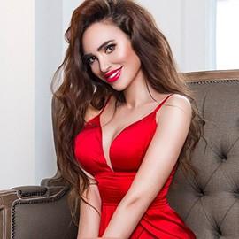 Amazing woman Elena, 35 yrs.old from Kyiv, Ukraine