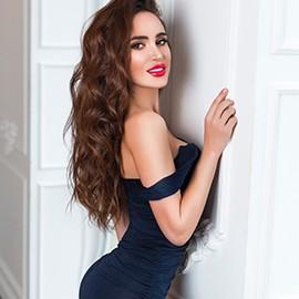 Gorgeous girl Elena, 35 yrs.old from Kyiv, Ukraine