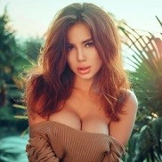 Beautiful bride Veronika, 28 yrs.old from Moscow, Russia