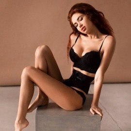 Beautiful woman Veronika, 29 yrs.old from Moscow, Russia
