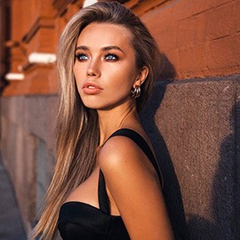 Nice woman Dilyara, 30 yrs.old from Moscow, Russia