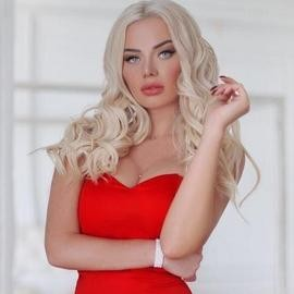 Pretty lady Veronika, 29 yrs.old from St. Petersburg, Russia