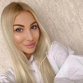 Amazing miss Katya, 28 yrs.old from Kiev, Ukraine